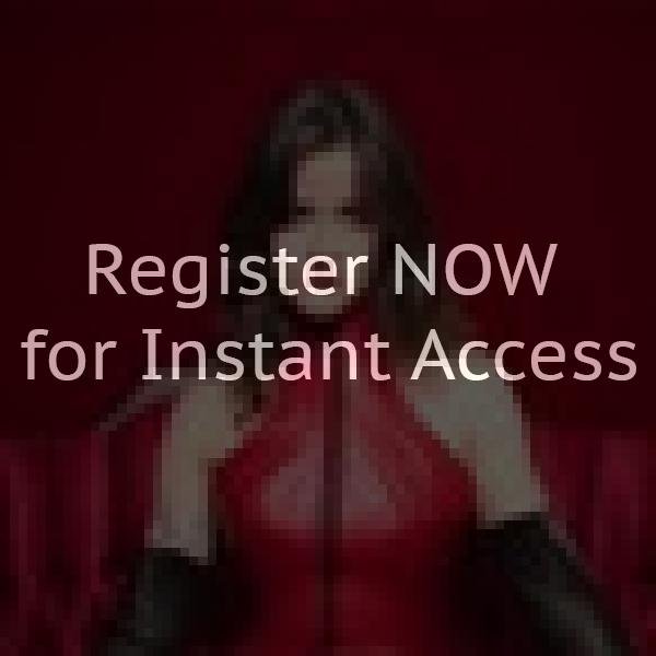 Nacogdoches chat line free trial