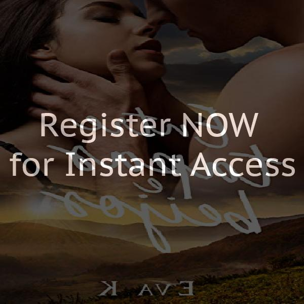 south african free chat rooms