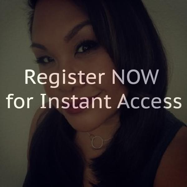 Newark, New Jersey chat rooms