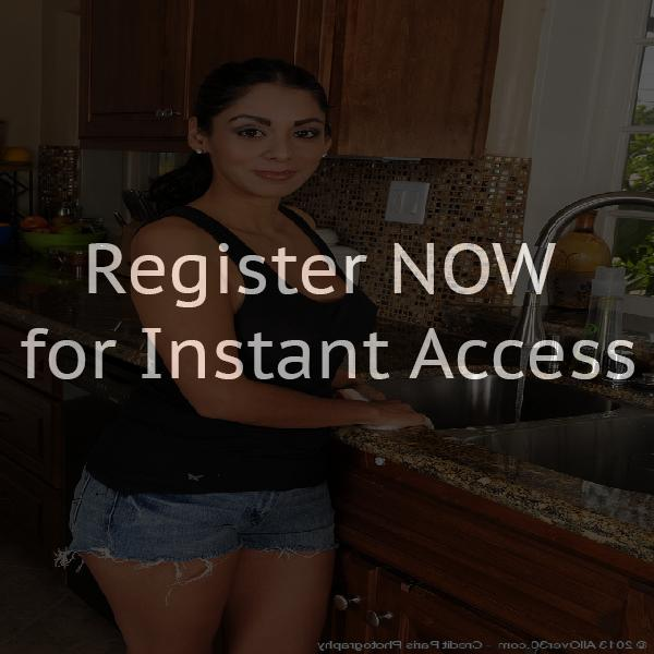 Park Forest, Illinois, 60466 chat lines free trial