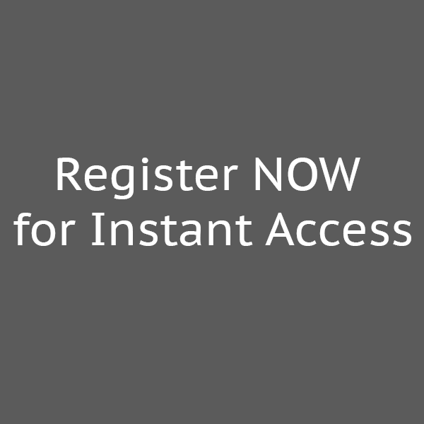 Rosedale, Maryland chat room without registration