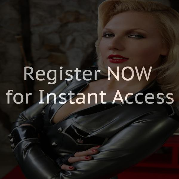 free chat rooms CO